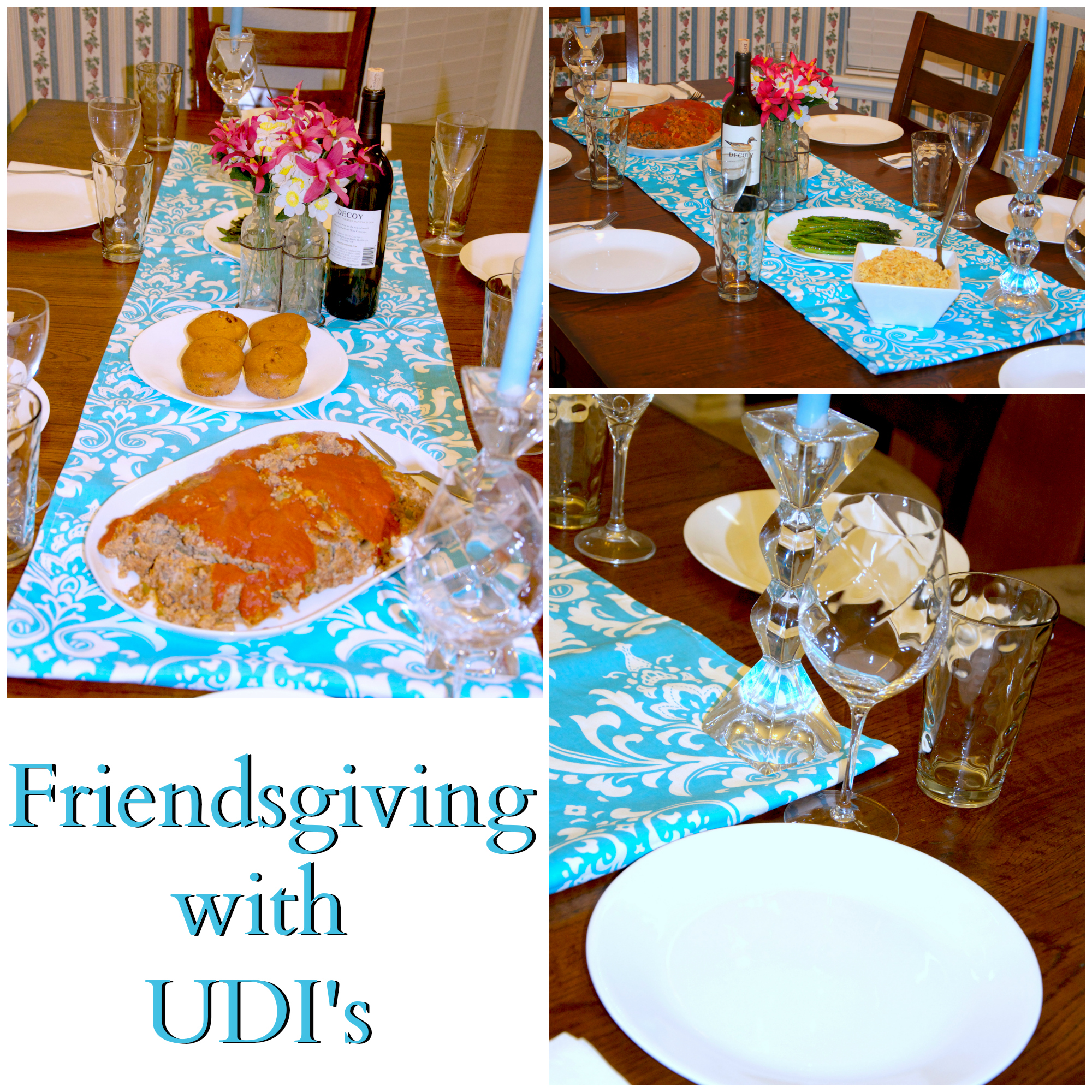 Friendsgiving7