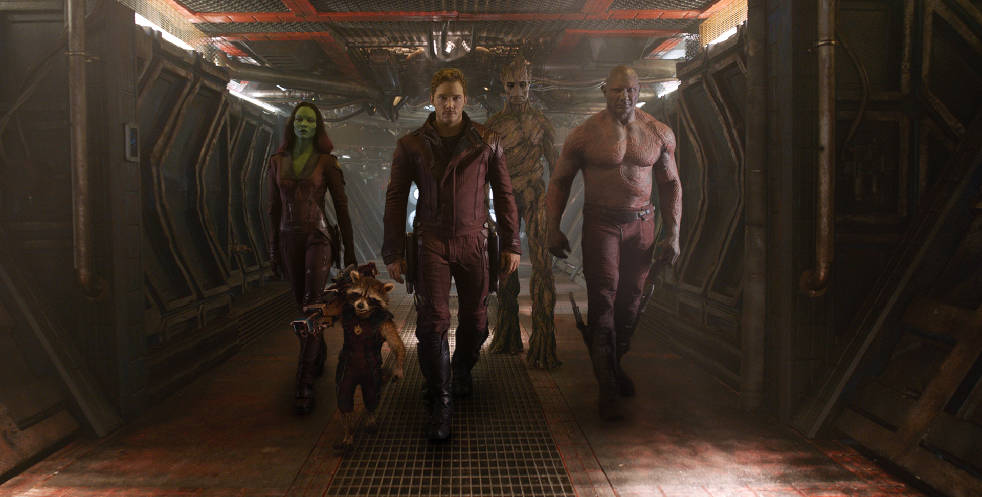 guardiansofthegalaxy530410a7b86b5